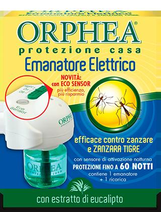 10_Emanatore_Elettrico_Con_Ricarica_Liquida