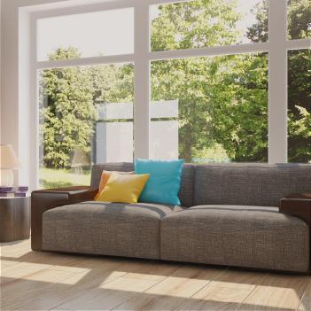 Orphea_home_prodotti_casa