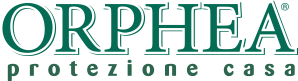 Orphea_protezionecasa_Logo_orpheaprotezionecasa
