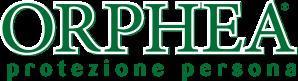 Orphea_protezionepersona_logo