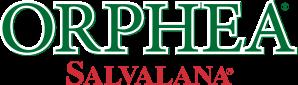 Orphea_salvalana_logo