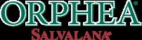 Orphea_unastoriaalnaturale_logo_orpheasalvalana