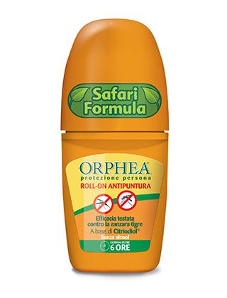 Asset per Orphea_0000_187571_Roll-on_Antipuntura_Safari_Formula_50ml