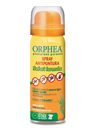 Asset per Orphea_0002_187551_Spray_Insettorepellente_Safari_Formula_50ml