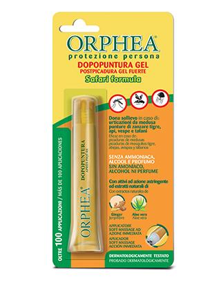 Asset per Orphea_0003_187036_Dopopuntura_Gel_Safari_Formula_10ml