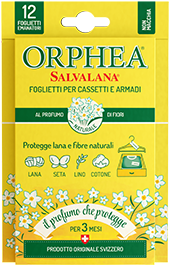 Orphea_home_header_salvalana copia