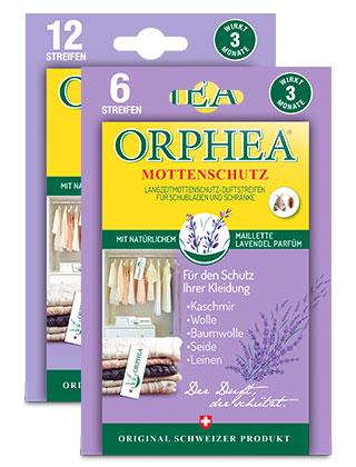 Orphea-Salvalana-320x420-1