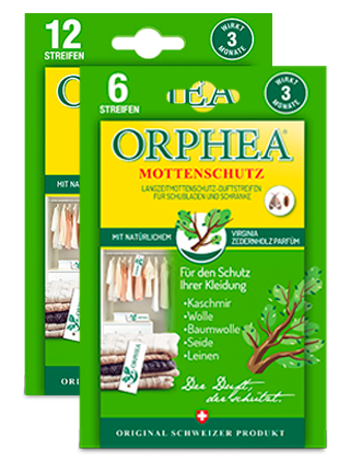 Orphea-Salvalana-320x420