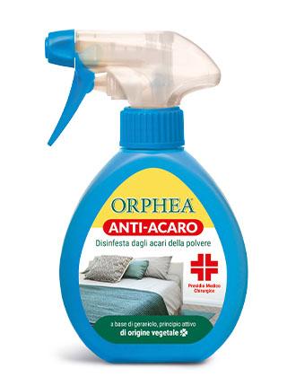 320x420px_0006_188152_Spray_Anti-Acaro
