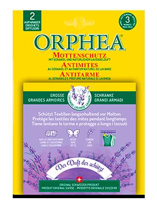 Orphea-Salvalana_Galavanda-320x420-1