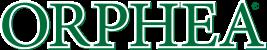 Orphea_logo