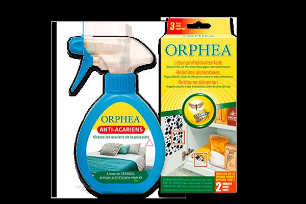 box-ORPHEA_PROTECTION_DE_LA_MAISON_150621