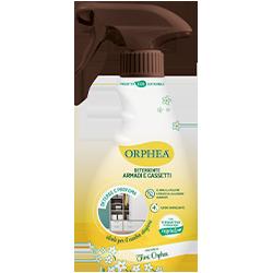 Detergente-armadi-e-cassetti-al-profumo-di-fior_250x250