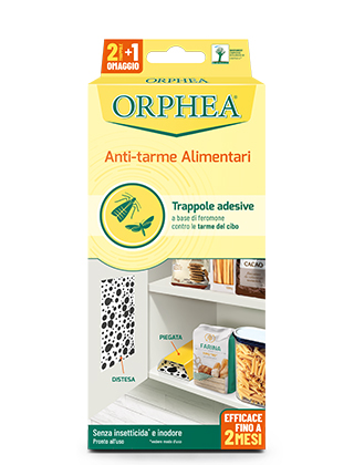 Orphea-Protezione-Casa-insetticidi-320x420-118237_Antitarme_Alimentari_3pz