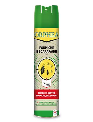 Orphea-Protezione-Casa-insetticidi-320x420-188117_Aerosol_Scarafaggi_Formiche_400ml