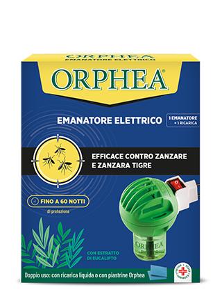 Orphea-Protezione-Casa-insetticidi-320x420-188122_Emanatore_Liquido_30ml