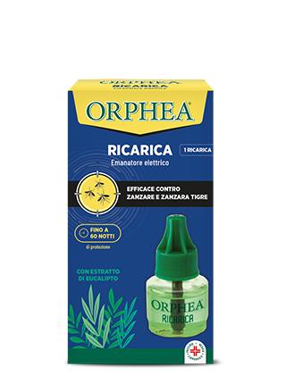 Orphea-Protezione-Casa-insetticidi-320x420-188131_Ricarica_Emanatore_Liquido_30ml