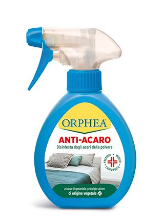 Orphea-Protezione-Casa-insetticidi-320x420-188152_Spray_Anti-Acaro_150ml