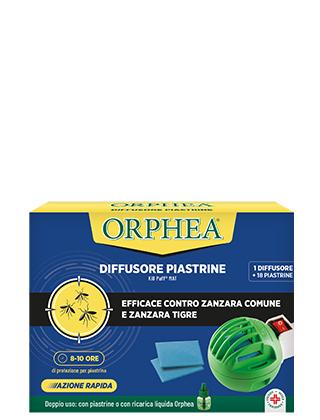 Orphea-Protezione-Casa-insetticidi-320x420-188178_Emanatore_Piastrine_18pz