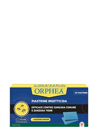 Orphea-Protezione-Casa-insetticidi-320x420-188179_Ricarica_Piastrine_30pz