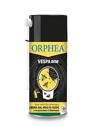 Orphea-Protezione-Casa-insetticidi-320x420-188197_Aerosol_VespaOne_300ml
