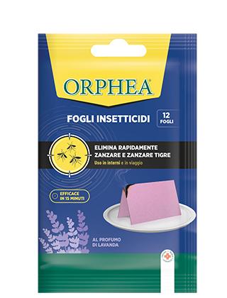 Orphea-Protezione-Casa-insetticidi-320x420-188203_Fogli_Insetticidi_12pz