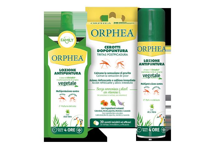 Orphea-Protezione-persona-insettorepellenti-e-dopopuntura-groupage-insetticidi-500x700-Family