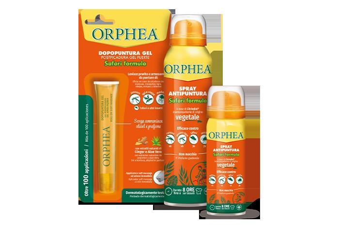 Orphea-Protezione-persona-insettorepellenti-e-dopopuntura-groupage-insetticidi-500x700-Safari_formula
