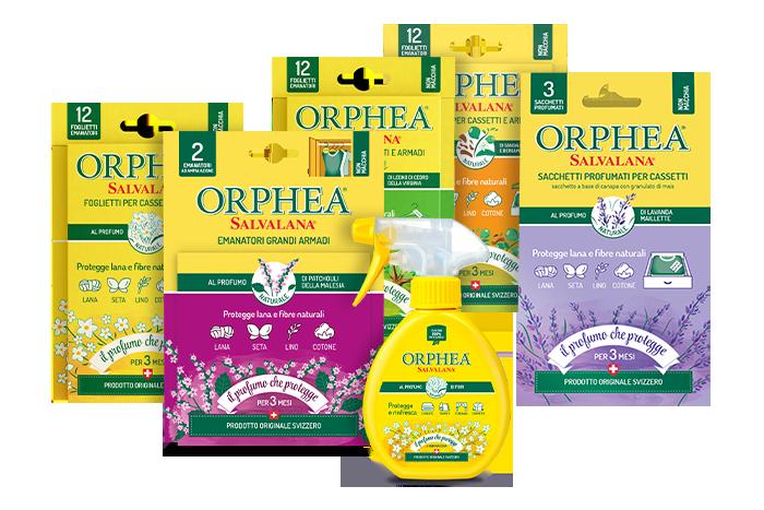 Orphea-Salvalana-groupage-insetticidi-500x700-profumazione-e-protezione