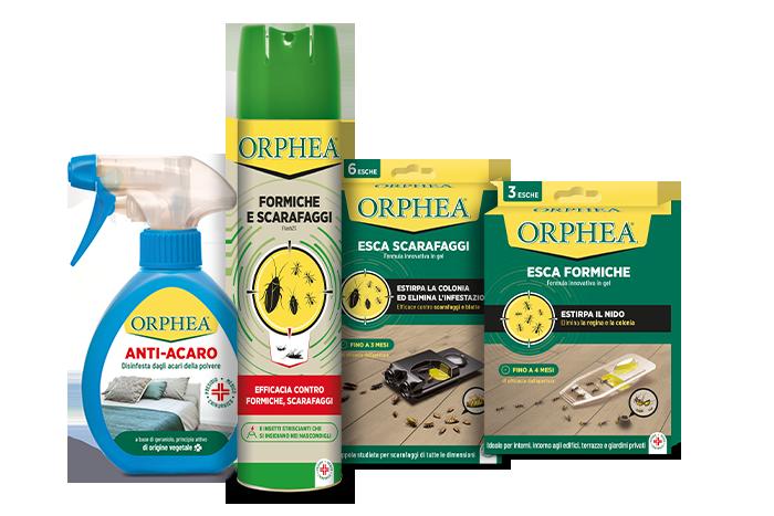 Orphea-groupage-Orphea-Protezione-Casa-groupage-insetticidi-500x700_Striscianti