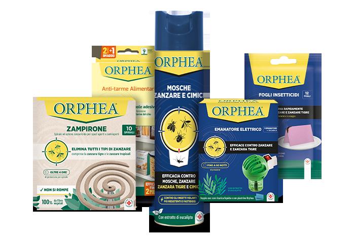 Orphea-groupage-Orphea-Protezione-Casa-groupage-insetticidi-500x700_Volanti